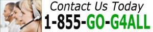 855Go G4ALL