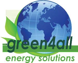 G4All Logo