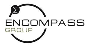 Encompass-bw