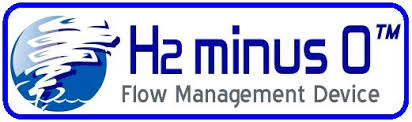 H2minusO Logo,peak flow meter,energy efficiency,water meter,maf sensor,rotameter,flow switch,air flow meter,water meters,flowmeter,ultrasonic flow meter,backflow valve,flow sensor,gas flow meter,fuel flow meter,water flow sensor,flowmeters,backflow device,mass flow sensor,water use,energy management software,backflow prevention device,oma dm,flow measurement,flow valve,flow meter types,positive displacement flow meter,energy monitoring system,energy monitoring,mobile management,airflow meter,flow transmitter,carwash carwash,power save,water meters for sale,water control valve,power monitoring,ultrasonic flowmeter,energy efficiency companies,water usage meter,digital water meter,flow sensors,air flow meters,power saving,fuel flow sensor,water flow indicator,power monitoring equipment,power monitoring system,water backflow preventer,inline water meter,beaver control,electronic water meter,water flow gauge,liquid flow sensor,liquid flow meters,water conservation,water facts,facts about water,rain water harvesting,ways to conserve water,water resources,water conservation facts,how to conserve water,water management,low flow toilets,water supply,ways to save water,how to save water,save water,save energy,conserving water,water conservation tips,soil and water conservation,water saving shower heads,conserve water,water usage,water conservation for kids,saving water,water wise,water saving toilets,water saver,uses of water,water facts for kids,water usage calculator,what is water conservation,water waste,water harvesting,low flow toilet,water saving tips,water use,wasting water,water saver shower head,water efficient toilets,water use calculator,low flush toilets,conservation of water,why is water conservation important,energy conservation tips,why conserve water,water conservation articles,how to save water at home,water uses,water resource management,water information,how can we conserve water,why should we conserve water,water saving,facts on water,water saving shower h