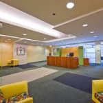 Green4All Corporate Office